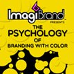 The Psychology of Branding with the Color YELLOW[infographic] - Thumbnail