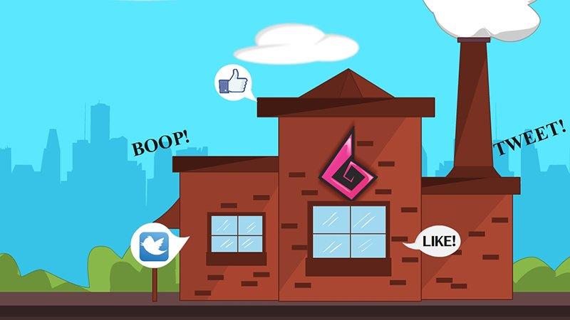 Social Media Agency Seattle