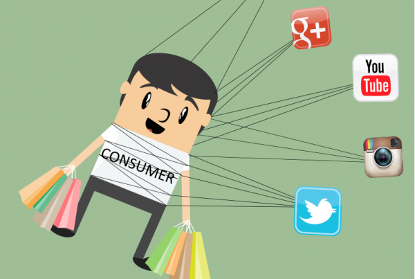 A Social Media Plan to Build Brand Loyality 800