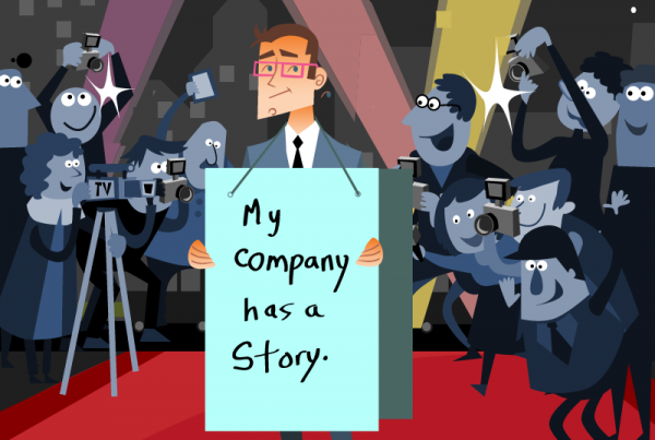 Hollywood storytelling Instagram-01