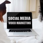 Social Media Video Marketing: Six Strategies