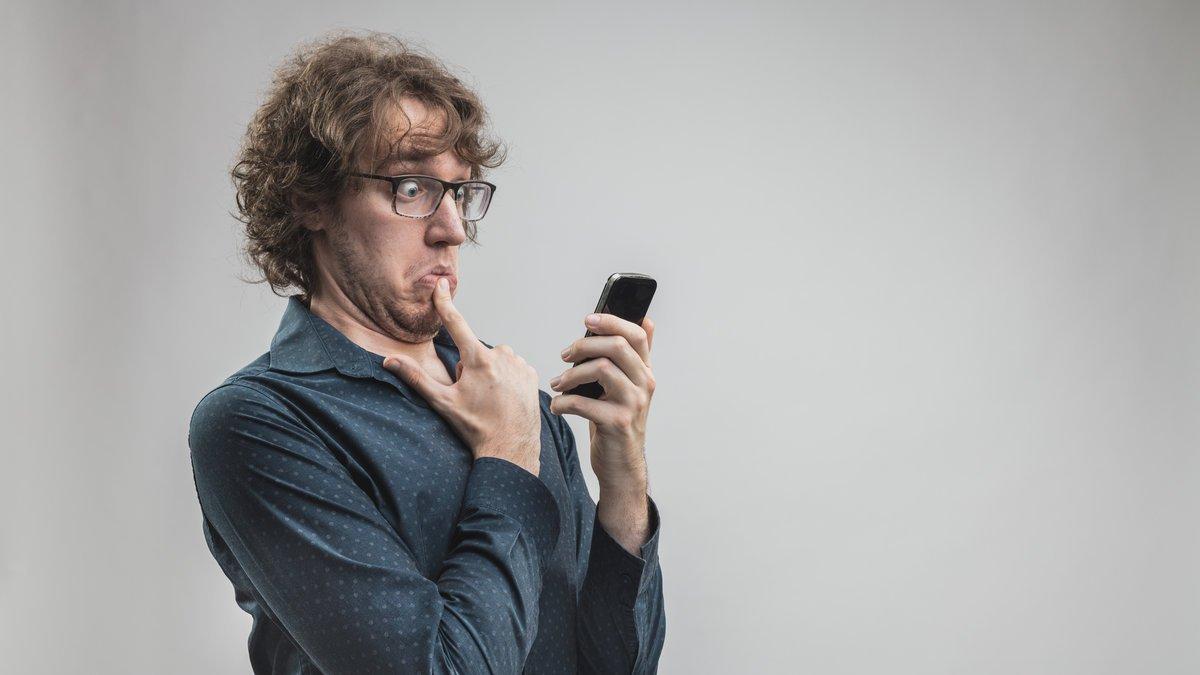 Social Media Video Marketing Engagement