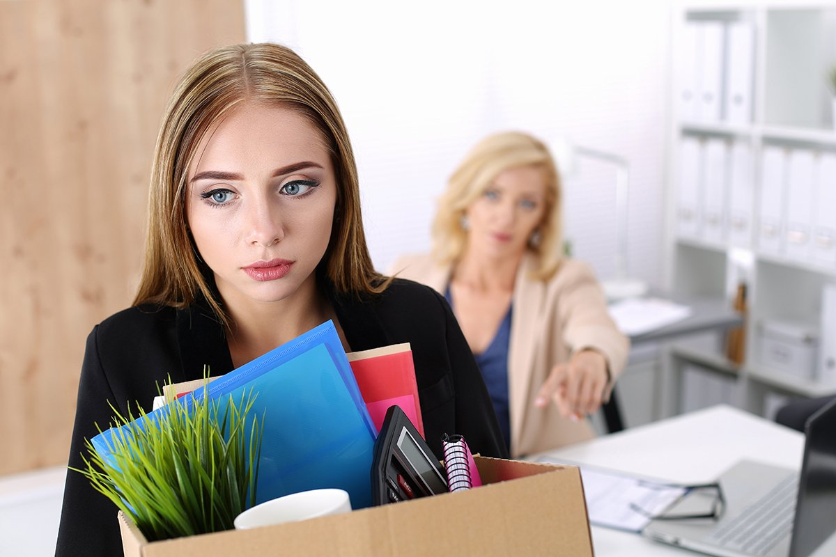 No turnover headache with outsource marketing