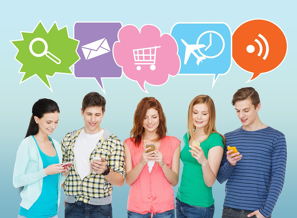 Outsource Marketing - Results are arieved sooner when Brands Outsource Marketing