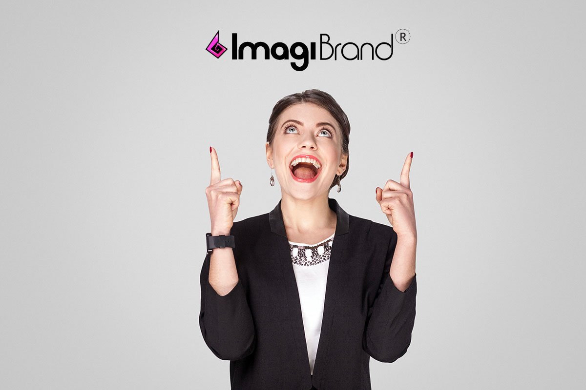 Outsource Marketing - ImagiBrand